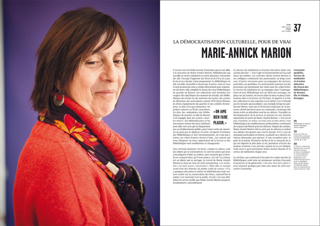 Marie-Annick-Marion
