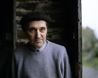 Louis Vialettes