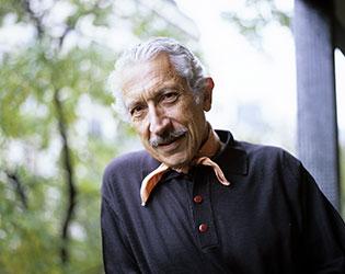 Léon Taïeb