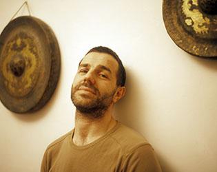 Amato Raphaël Didjaman